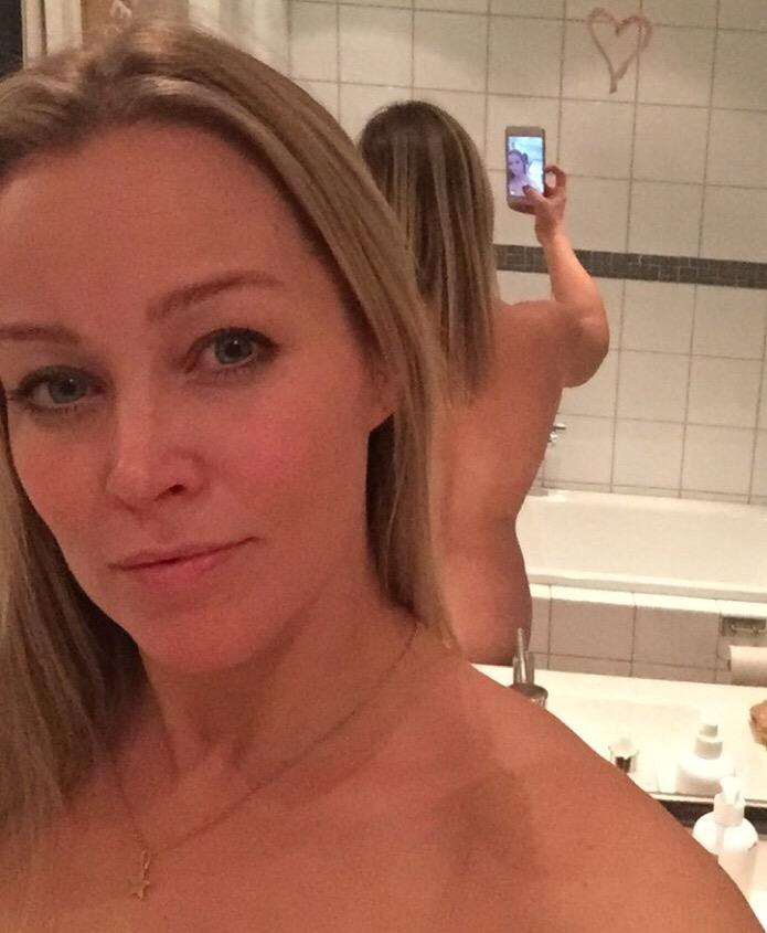 norske kjendiser toppløs thai massasje stavanger
